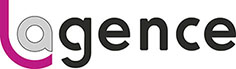 Lagence agence immobilière Bormes-les-Mimosas (83230)