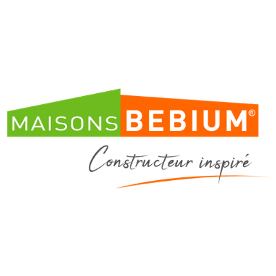 Maisons Bebium - Chris Phipp agence immobilière Auray 56400