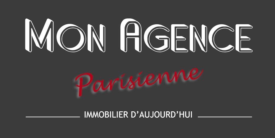 Mon Agence Parisienne agence immobilière Paris 15 (75015)