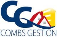 Combs Gestion Vitrine Immobilier agence immobilière Combs-la-Ville (77380)