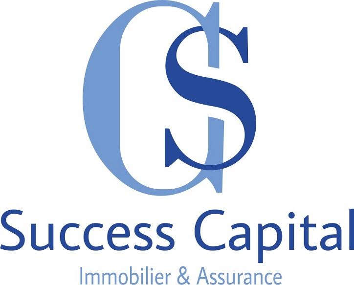 SUCCESS CAPITAL agence immobilière Boulogne Billancourt 92100