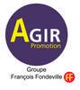 logo Agir Promotion