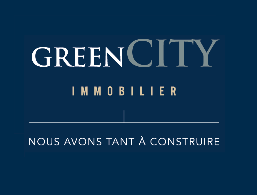 Green City Immobilier agence immobilière Toulouse (31000)