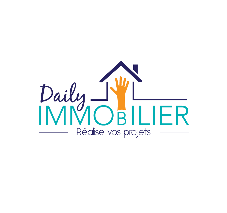 Daily Immobilier agence immobilière Montpellier (34000)