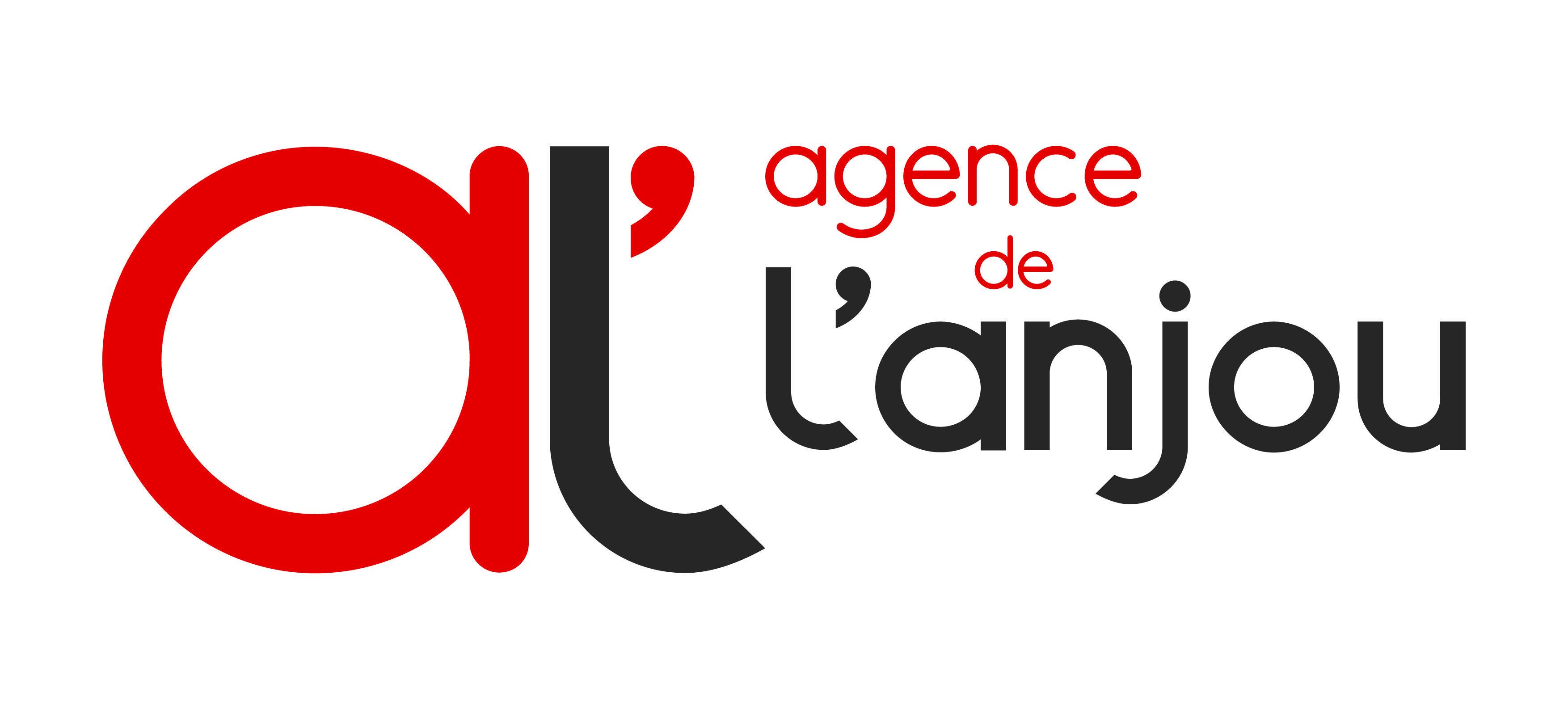 Agence de l'Anjou agence immobilière Angers (49100)