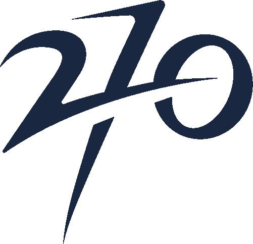 L'Agence 270 agence immobilière Mauguio (34130)