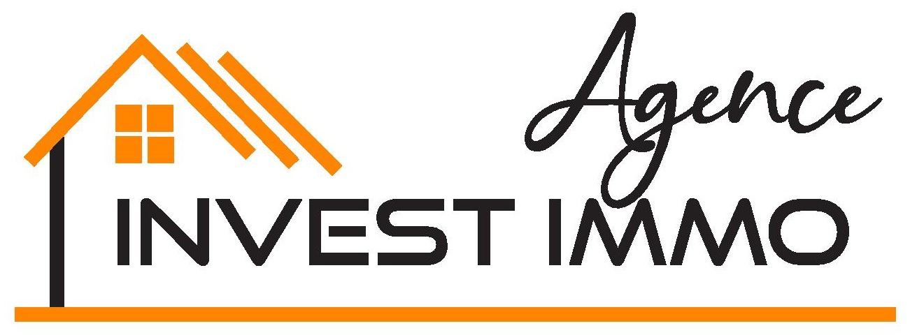 Invest Immo agence immobilière Renaison (42370)
