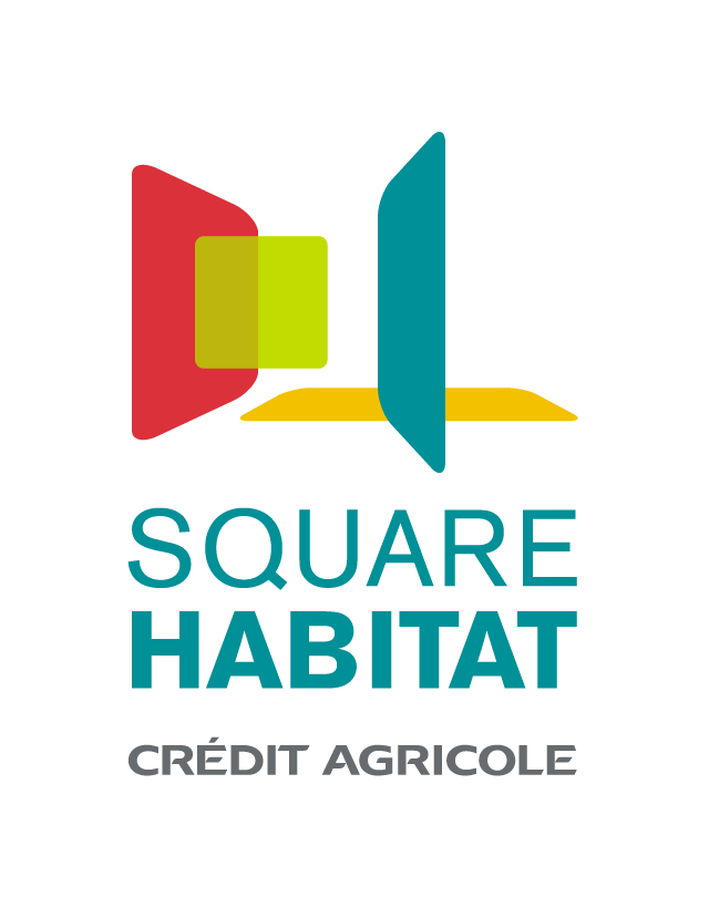 Square Habitat Bourgoin Location agence immobilière Bourgoin-Jallieu (38300)