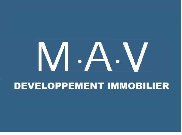 M.A.V DEVELOPPEMENT IMMOBILIER agence immobilière Nice (06000)