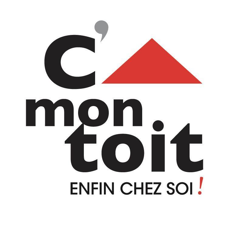 C'Montoit - Stéphanie Clavaud agence immobilière Saint-Junien (87200)
