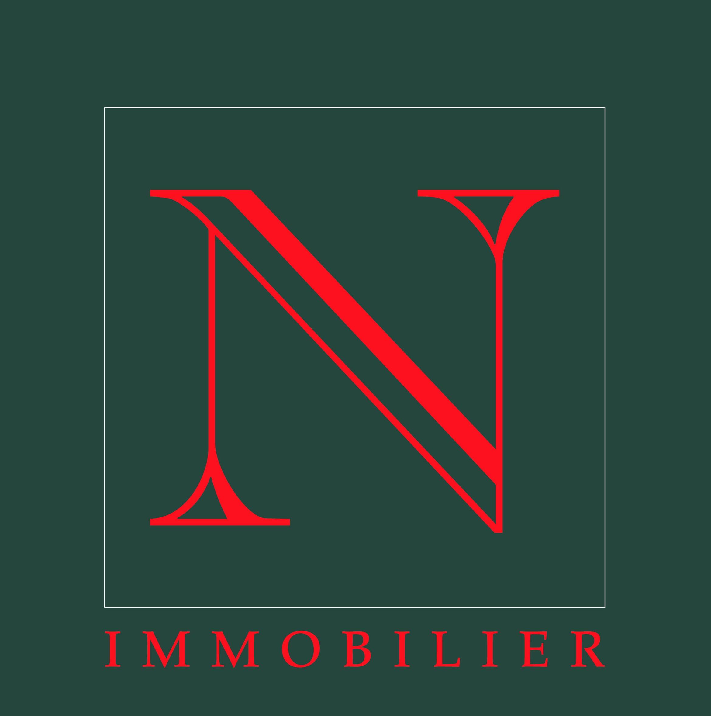 N Immobilier agence immobilière Sanary-sur-Mer (83110)