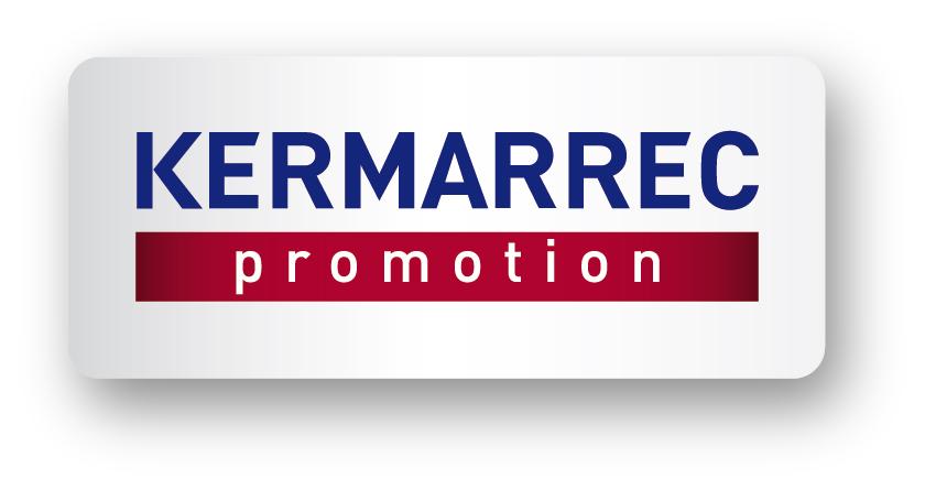 Kermarrec Promotion agence immobilière Rennes (35000)