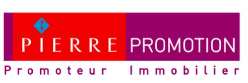 Pierre Promotion agence immobilière Rennes (35000)