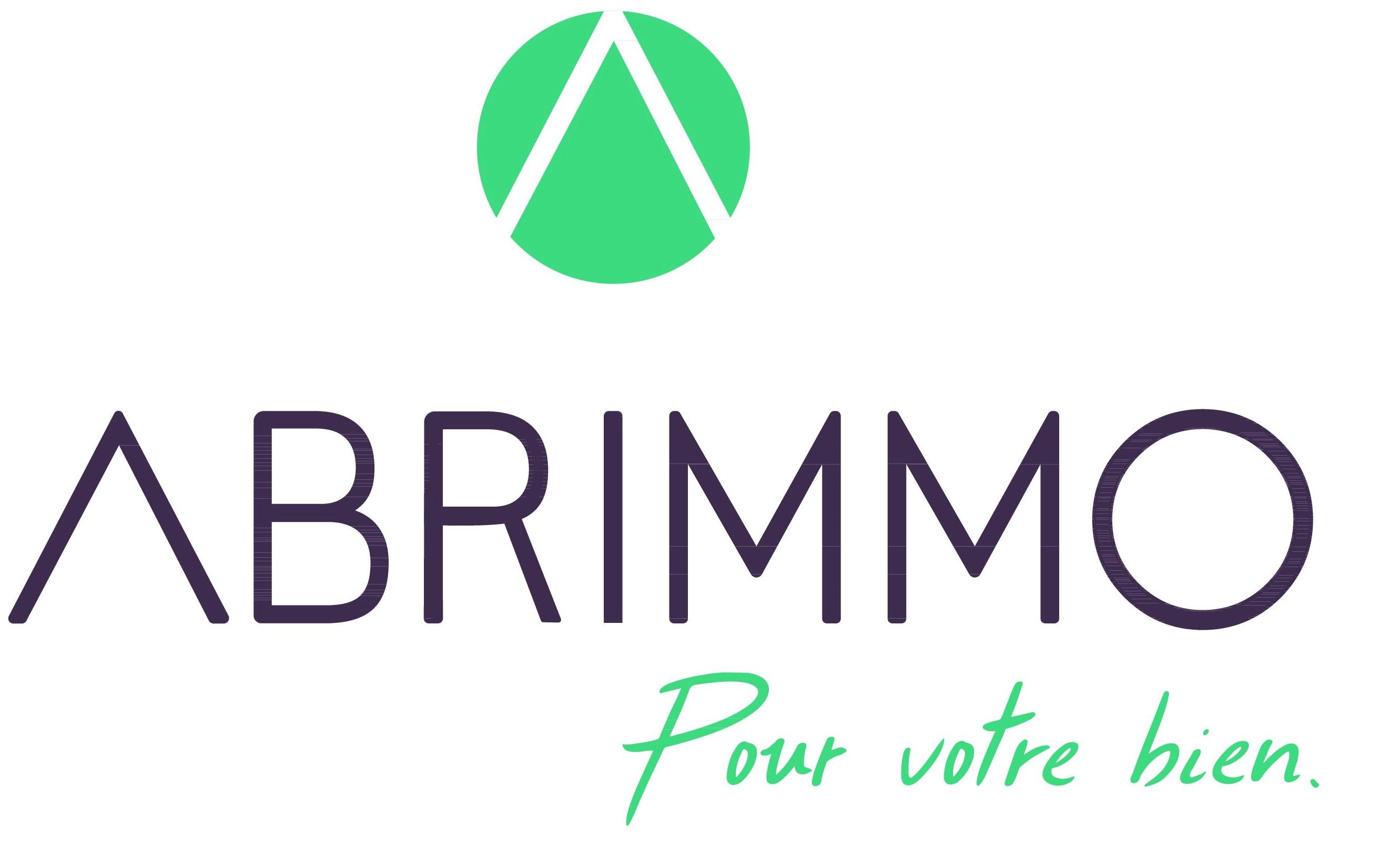 ABRIMMO BETHUNE agence immobilière à BETHUNE 62400