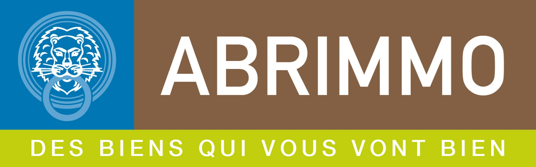 ABRIMMO LA BASSEE agence immobilière La Bassée (59480)