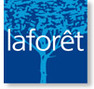 Laforêt - SARL ABA IMMOBILIER agence immobilière Elbeuf (76500)