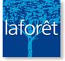 Laforêt - SARL ABA IMMOBILIER agence immobilière Elbeuf (76500)