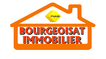 BOURGEOISAT IMMOBILIER agence immobilière Yerres (91330)