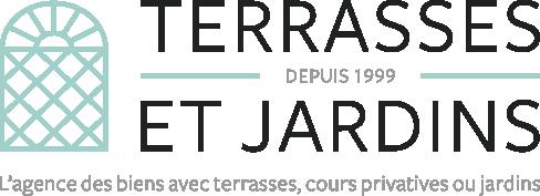 TERRASSES ET JARDINS RIVE GAUCHE agence immobilière à PARIS 14EME ARRONDISSEMENT 75014