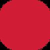 Logo Nexity Groupe