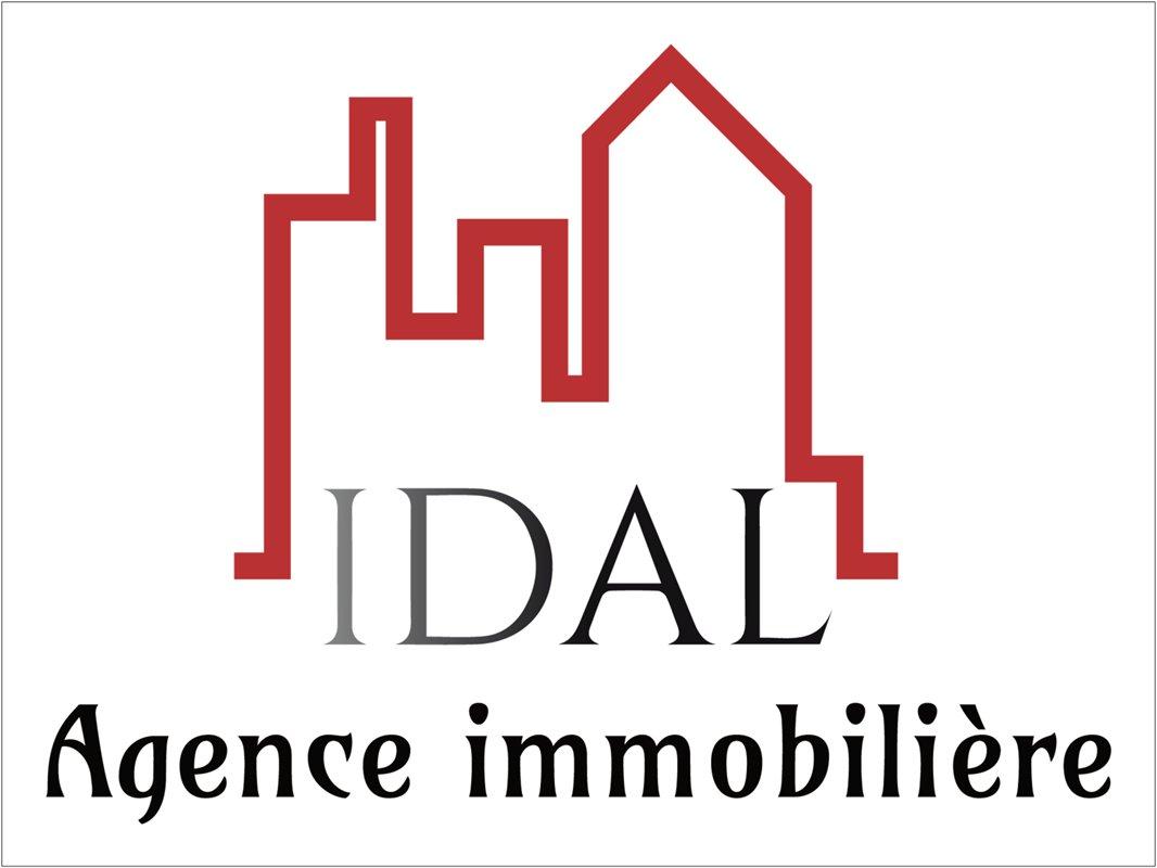 Réseau Idal France agence immobilière Sévérac-le-Château (12150)