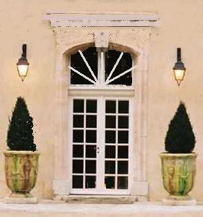 Charming Provence Real Estate agence immobilière à Lorgues 83510