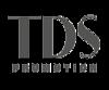 logo Terres du Soleil Promotion