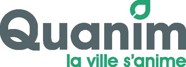 Quanim agence immobilière Paris 15 (75015)