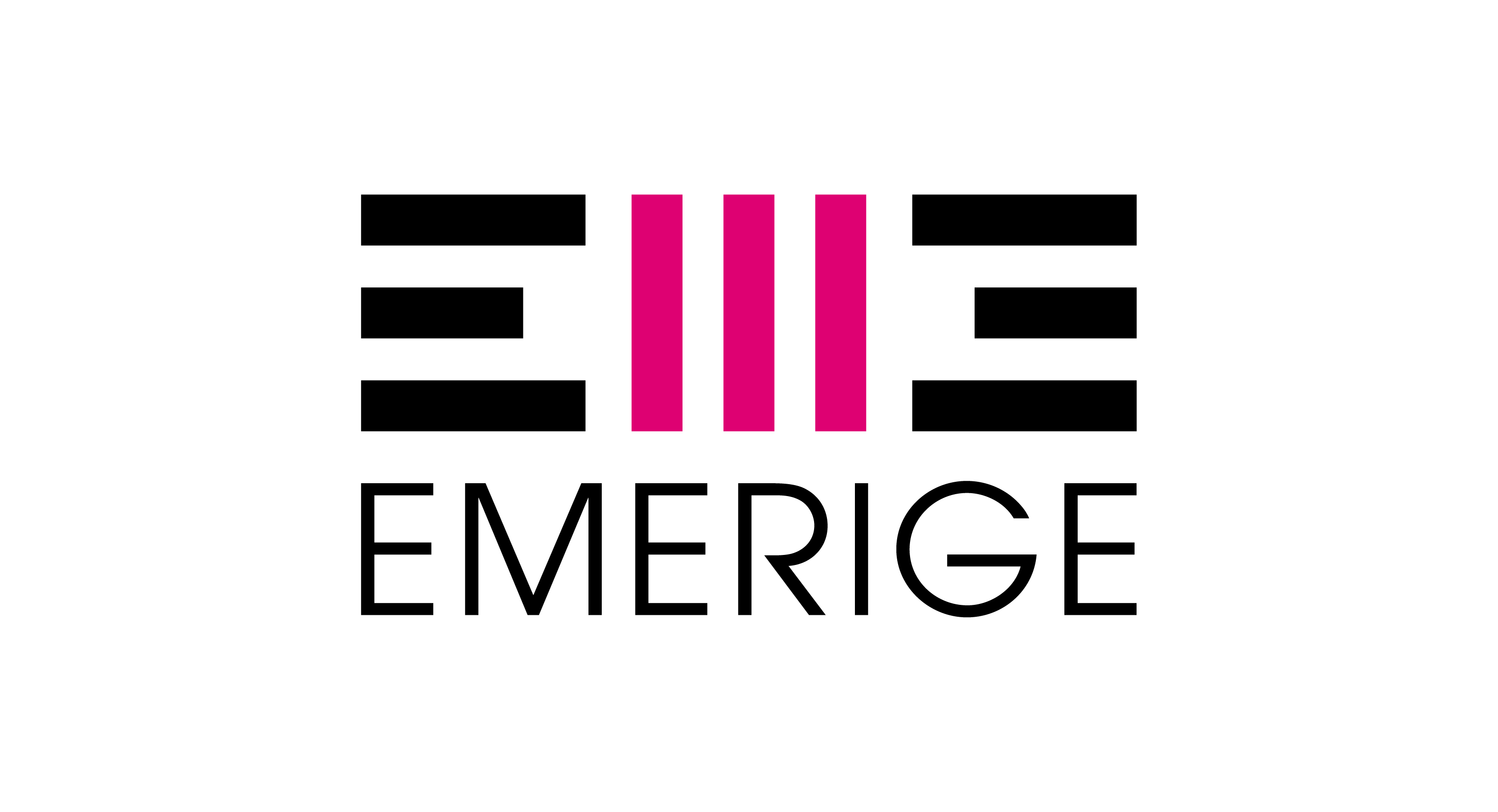 Emerige agence immobilière Paris 16 (75016)
