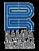 Logo Rampa Réalisations
