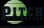 Pitch Promotion agence immobilière à PARIS 08EME ARRONDISSEMENT 75008