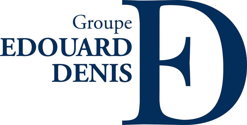 Edouard Denis agence immobilière Paris 7 (75007)