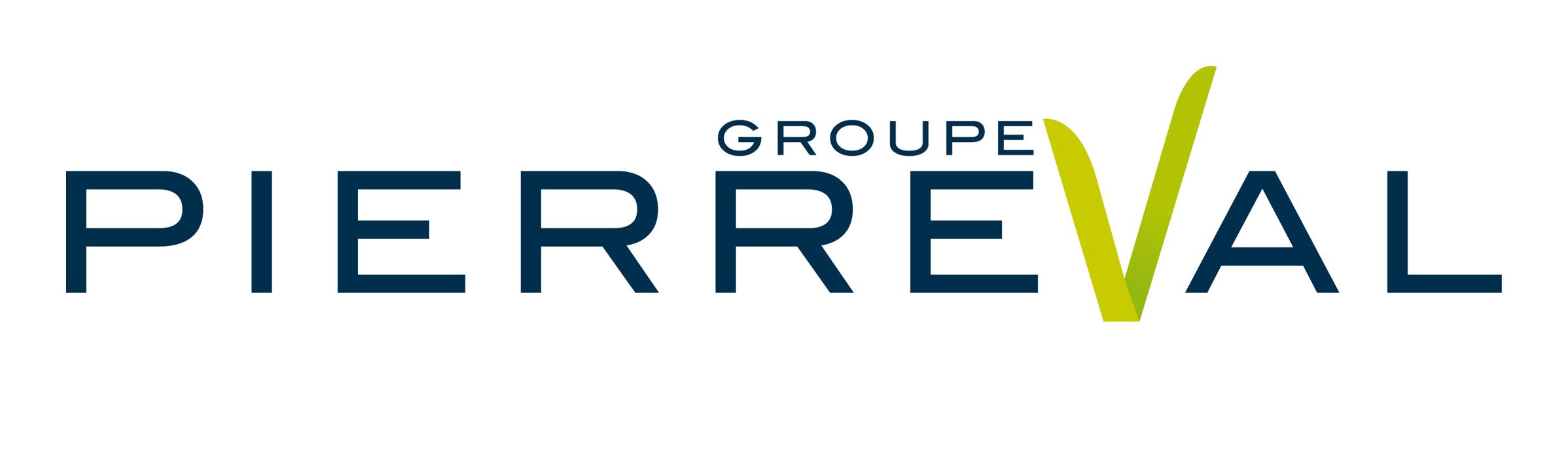Groupe Pierreval agence immobilière à PLERIN 22190