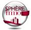 Logo Sphère Immo