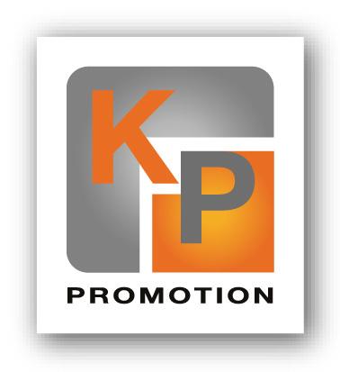 KP Promotion agence immobilière Moirans (38430)