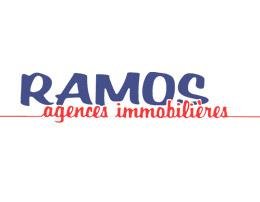 Ramos Immobilier Puisaye agence immobilière Saint-Sauveur-en-Puisaye 89520