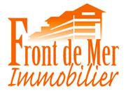 Front de Mer Immobilier agence immobilière Capbreton (40130)