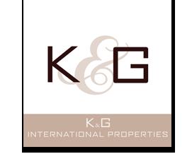 K&G INTERNATIONAL PROPERTIES agence immobilière MENTON 06500