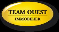 Team Ouest Immobilier agence immobilière Quimper (29000)