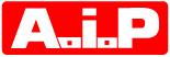 Agence Immobilière Aip agence immobilière Les Herbiers (85500)