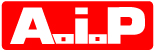 Agence Immobilière Pouzauges (a.I.P) agence immobilière Pouzauges (85700)
