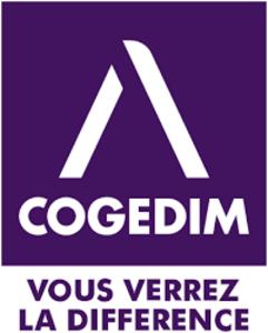 Agence Cogedim