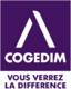 Cogedim agence immobilière à PARIS 8