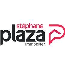 Stephane Plaza Immobilier Grenoble agence immobilière Grenoble (38000)