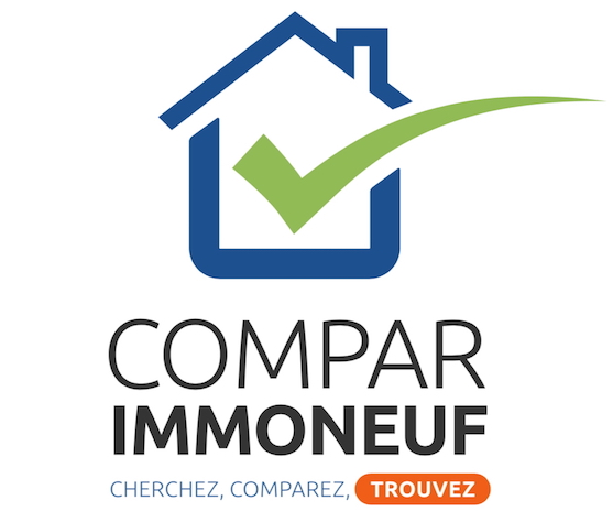 Comparimmoneuf Montpellier agence immobilière Montpellier (34000)