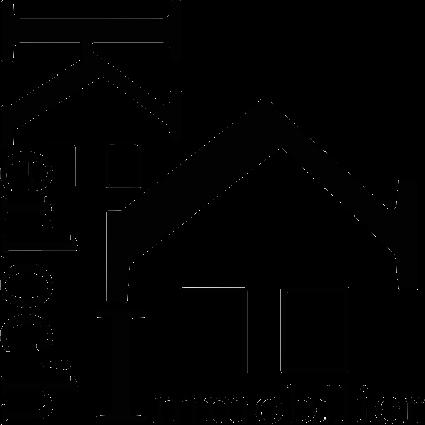Kerloc'H Immobilier agence immobilière à Concarneau 29900