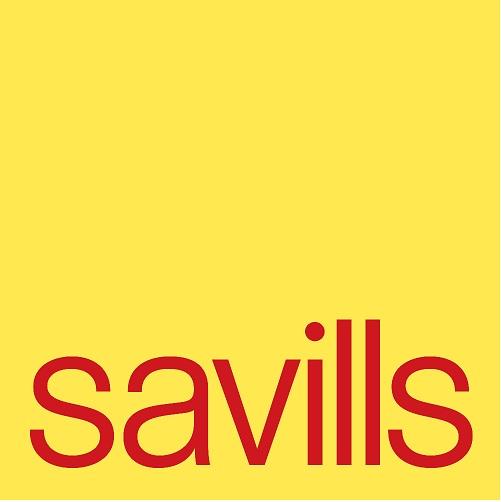SAVILLS agence immobilière à PARIS 09EME ARRONDISSEMENT 75009