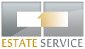 Estate Service agence immobilière à Cannes 06400