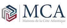 Maisons Mca agence immobilière ARTIGUES PRES BORDEAUX 33370