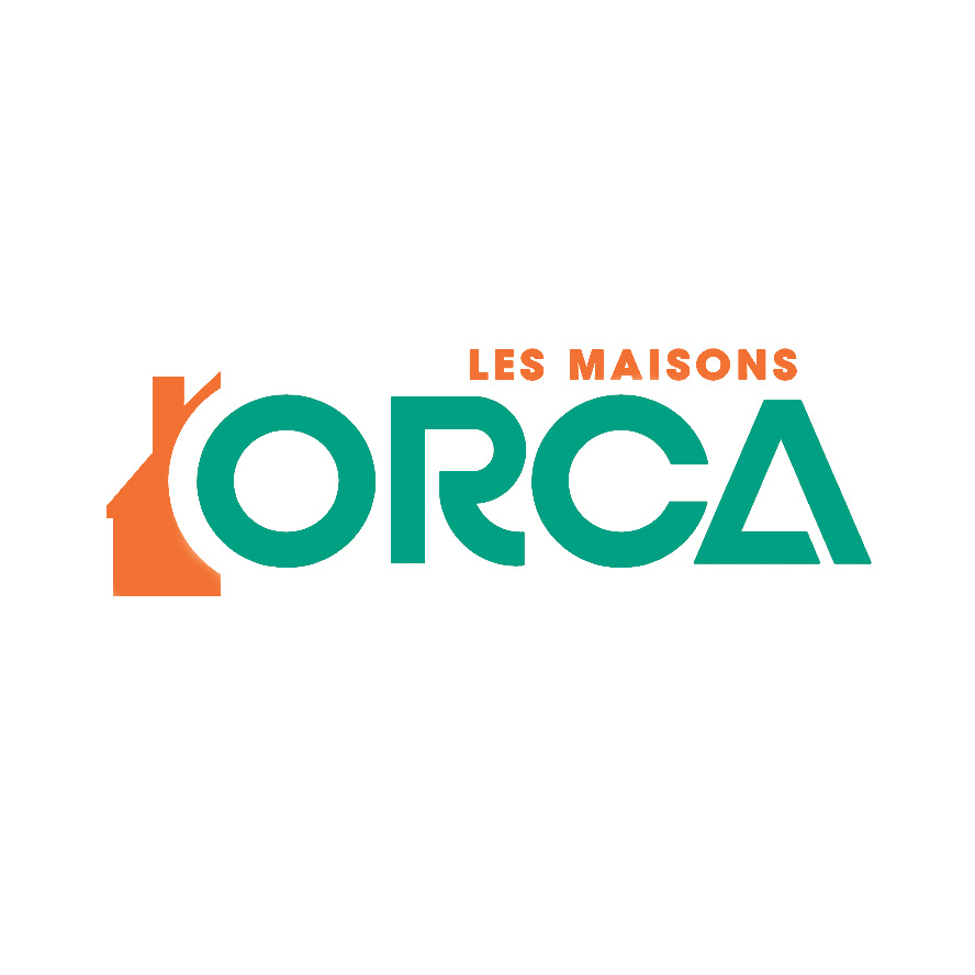 Maisons Orca agence immobilière LONGUEIL ANNEL 60150